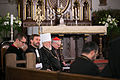 Ekumēniskais dievkalpojums Rīgas Domā (15819262002).jpg