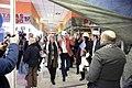 El Ayuntamiento subvenciona con medio millón de euros la remodelación del mercado de Tetuán (03).jpg
