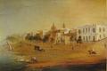 El Bajo (Rudolf Carlsen).png