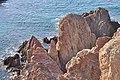 El Cabo de Gata - 005 (30398774640).jpg