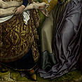 El Descendimiento, by Rogier van der Weyden, from Prado in Google Earth-x2-y2.jpg