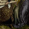 El Descendimiento, by Rogier van der Weyden, from Prado in Google Earth-x2-y2.jpg