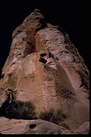 El Morro National Monument ELMO1455.jpg