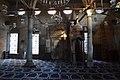 El Slehdar Mosque.jpg