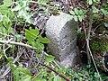 Elberfeld-Cronenberger Grenzstein.jpg