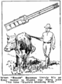 Electric cattle prod 1917.png