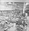 Electrical Engineering Works Goes To War, England, 1942 D11889.jpg