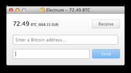 Bitcoins wiki nl elche vs villarreal betting preview