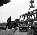 Elektrifizierung in Thüringen in den 1950er Jahren 033.jpg