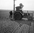 Elektrifizierung in Thüringen in den 1950er Jahren 178.jpg