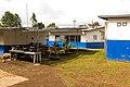 Elementary School in Boquete Panama 25.jpg
