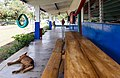 Elementary School in Boquete Panama 38.jpg