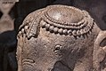 Elephant head Khidrapur.jpg