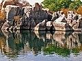 Elephantine Island (4371396102).jpg
