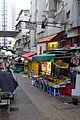 Elgin Street, viewed from Staunton Street (Hong Kong).jpg