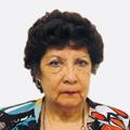 Elia Nelly Lagoria.png