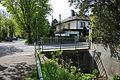 Elisenbruecke B233500.jpg