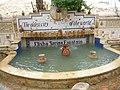 Elisha Spring Fountain 04.jpg
