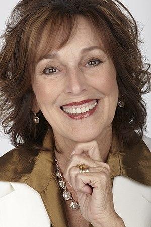 Elizabeth George (author) - Image: Elizabeth George