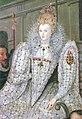 Elizabeth I. Procession portrait (detail).jpg