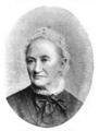 Elizabeth Louisa Foster Mather.png