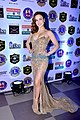 Elli Avram at the 25th SOL Lions Gold Awards 2018 (04).jpg