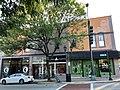 Elm Street, Southside, Greensboro, NC (48988290222).jpg