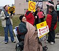 Elmwood Protest11.jpg