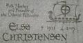 Else Christensen grave stone 1.PNG