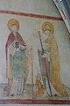 Elsig Kreuzauffindung Wandmalerei825.JPG