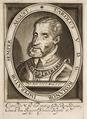 Emanuel van Meteren Historie ppn 051504510 MG 8663 Carolus V.tif