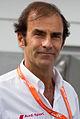 Emanuele Pirro 2012 WEC Fuji 1.jpg