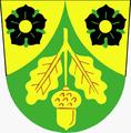 Emblem Lopeník (CZ).png