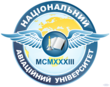 Emblem of National Aviation University.png