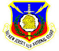 Emblem of the New Jersey Air National Guard.jpg