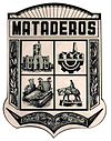 Official seal of Mataderos