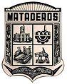 Emblema Mataderos.jpg