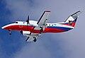 Embraer-120 (4716742158).jpg