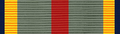 Emergency-Humanitarian Service Ribbon.png
