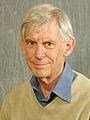Emeritus Professor Norman Maclean.jpg