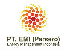 energy management indonesia wikipedia bahasa indonesia