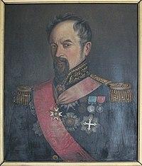 Emile Herbillon.jpg