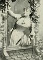 Emma Johanna Antonia Juch.png