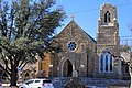 Emmanuel Episcopal Church San Angelo Texas.jpg