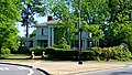 Emory Edward Satterfield House - Hartwell, GA.jpg