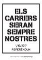 Empaperem Elscarrers.pdf