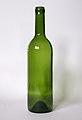 Empty Wine bottle.jpg
