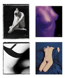 Emy Nudestudies-2000-Kat.jpg