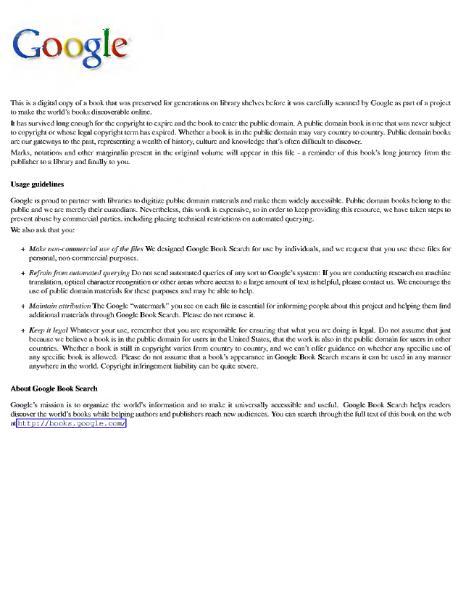 File:Encyclopédie méthodique - Commerce, T02.djvu