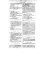 Encyclopedie volume 2b-209.png